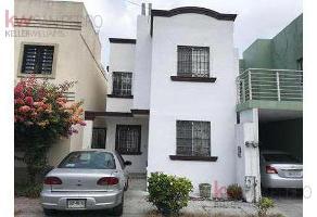 Foto de casa en venta en  , bosques de huinalá, apodaca, nuevo león, 7009121 No. 01