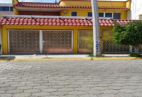 Foto de casa en venta en bosques de hungria , bosques de aragón, nezahualcóyotl, méxico, 0 No. 01