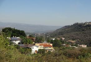 Foto de terreno habitacional en venta en bosques de la alameda 18, bosques de san isidro, zapopan, jalisco, 0 No. 01