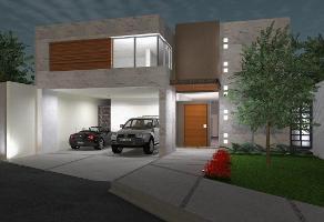 Foto de casa en venta en bosques de la aurora , la aurora, saltillo, coahuila de zaragoza, 8690859 No. 01