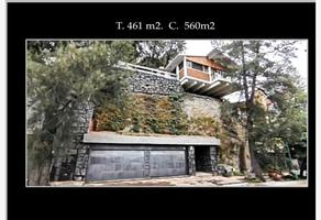 Foto de casa en venta en bosques de la herradura 0, bosques de la herradura, huixquilucan, méxico, 19971687 No. 01