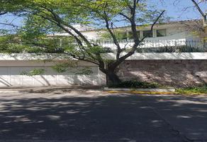 Foto de casa en venta en bosques de la herradura , bosques de la herradura, huixquilucan, méxico, 0 No. 01