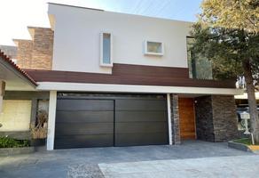 Foto de casa en renta en  , bosques de la herradura, huixquilucan, méxico, 14270082 No. 01