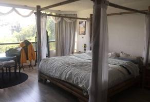 Foto de casa en venta en  , bosques de la herradura, huixquilucan, méxico, 0 No. 01