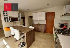 Foto de casa en venta en bosques de la noria , la noria, puebla, puebla, 0 No. 01