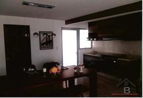 Foto de departamento en venta en  , bosques de la pradera, león, guanajuato, 11470344 No. 01