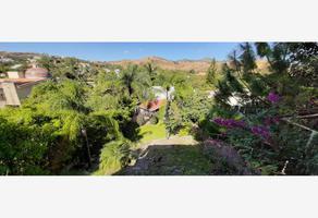 Foto de casa en venta en bosques de la primavera 124, mirador de la cañada, zapopan, jalisco, 17655413 No. 01