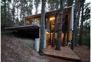 Foto de terreno habitacional en venta en  , bosques de la primavera, zapopan, jalisco, 6944945 No. 01