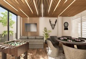Foto de casa en condominio en venta en bosques de la reforma 1426, bosques de las lomas, cuajimalpa de morelos, df / cdmx, 0 No. 01