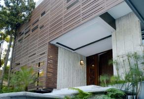 Foto de casa en venta en bosques de la reforma , bosque de las lomas, miguel hidalgo, df / cdmx, 0 No. 01