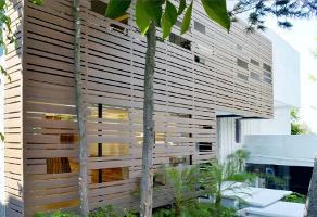 Foto de casa en venta en bosques de la reforma , bosque de las lomas, miguel hidalgo, df / cdmx, 0 No. 02