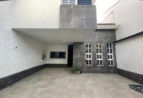 Foto de casa en venta en . , bosques de la victoria, guadalajara, jalisco, 18039668 No. 01