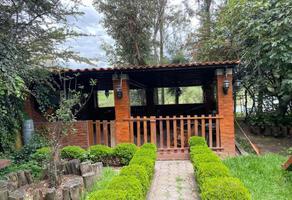 Foto de casa en renta en bosques de lago }, bosques del lago, cuautitlán izcalli, méxico, 0 No. 01