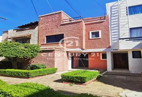 Foto de casa en venta en bosques de las acacias 142 , bosques del campestre, león, guanajuato, 19351451 No. 01