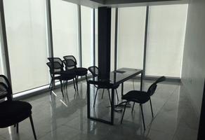 Foto de oficina en renta en bosques de las lomas , bosques de las lomas, cuajimalpa de morelos, df / cdmx, 0 No. 01