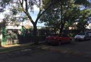 Foto de terreno habitacional en venta en  , bosques de las lomas, cuajimalpa de morelos, df / cdmx, 10401440 No. 01
