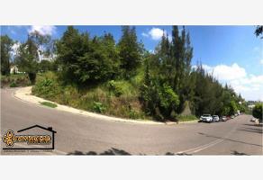 Foto de terreno habitacional en venta en  , bosques de las lomas, cuajimalpa de morelos, df / cdmx, 12222464 No. 01
