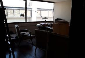 Foto de oficina en venta en  , bosques de las lomas, cuajimalpa de morelos, df / cdmx, 0 No. 01