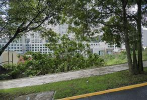 Foto de terreno habitacional en venta en  , bosques de las lomas, cuajimalpa de morelos, df / cdmx, 13913480 No. 01