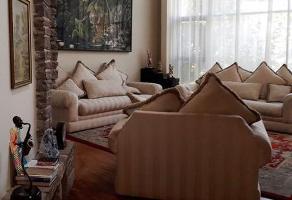Foto de casa en renta en  , bosques de las lomas, cuajimalpa de morelos, df / cdmx, 0 No. 01