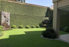 Foto de casa en venta en  , bosques de las lomas, cuajimalpa de morelos, df / cdmx, 0 No. 02