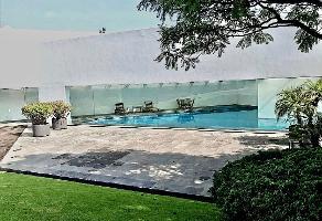 Foto de casa en venta en  , bosques de las lomas, cuajimalpa de morelos, df / cdmx, 15941029 No. 02