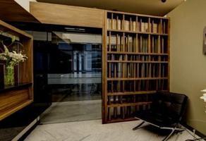 Foto de oficina en renta en  , bosques de las lomas, cuajimalpa de morelos, df / cdmx, 17934068 No. 01