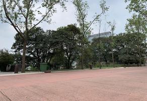 Foto de terreno habitacional en venta en  , bosques de las lomas, cuajimalpa de morelos, df / cdmx, 18383986 No. 01