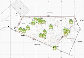 Foto de terreno habitacional en venta en  , bosques de las lomas, cuajimalpa de morelos, df / cdmx, 0 No. 01