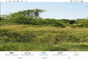 Foto de terreno habitacional en venta en  , bosques de las lomas, cuajimalpa de morelos, df / cdmx, 20293604 No. 01