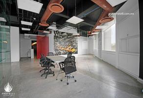 Foto de oficina en renta en  , bosques de las lomas, cuajimalpa de morelos, df / cdmx, 0 No. 01