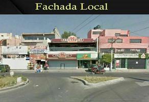 Foto de local en venta en  , bosques de las lomas, cuajimalpa de morelos, df / cdmx, 0 No. 01