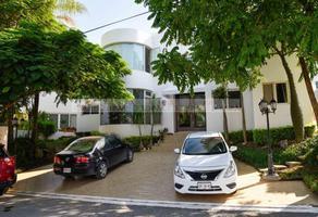 Foto de casa en venta en  , bosques de las lomas, santiago, nuevo león, 13979745 No. 01