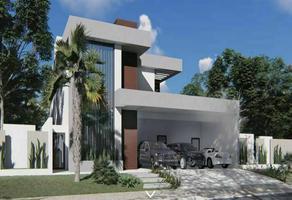 Foto de casa en venta en bosques de las misiones , las misiones, santiago, nuevo león, 0 No. 01