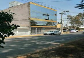 Foto de departamento en renta en bosques de las naciones , bosques de aragón, nezahualcóyotl, méxico, 0 No. 01