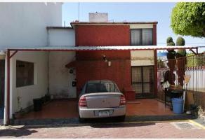 b5ecc40cb4c69 Foto de casa en venta en bosques de libia 63