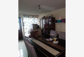 Foto de casa en venta en bosques de limoneros 100, rancho la palma 1a sección, coacalco de berriozábal, méxico, 0 No. 01