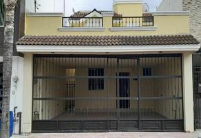Foto de casa en venta en  , bosques de lindavista, san nicolás de los garza, nuevo león, 0 No. 01