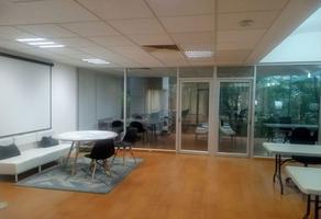 Foto de oficina en renta en bosques de lomas verdes , lomas verdes 1a sección, naucalpan de juárez, méxico, 0 No. 01