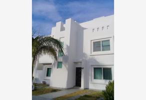 Foto de casa en venta en bosques de los almendros 225, residencial bosques, irapuato, guanajuato, 9053854 No. 01