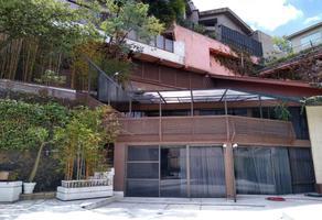 Foto de casa en venta en bosques de los almendros 42, bosques de las lomas, cuajimalpa de morelos, df / cdmx, 17849086 No. 01