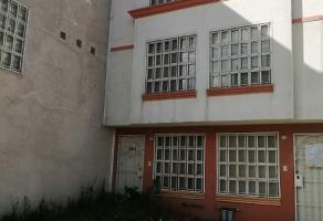 Foto de casa en renta en bosques de los cedrosro , los héroes tecámac, tecámac, méxico, 0 No. 01