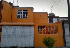 Foto de casa en venta en bosques de los milagros 42, bosques de la hacienda 1a sección, cuautitlán izcalli, méxico, 0 No. 01