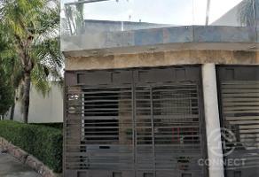 Foto de casa en venta en  , bosques de los naranjos, león, guanajuato, 0 No. 01