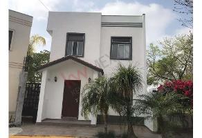 Foto de casa en venta en bosques de los pirineos , bosques de huinalá, apodaca, nuevo león, 13780671 No. 01