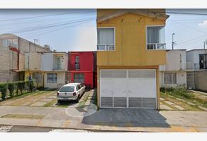 Foto de casa en venta en bosques de magnolia 00, santiago teyahualco, tultepec, méxico, 0 No. 01