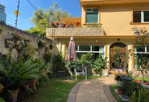Foto de casa en renta en bosques de méxico 1, bosques de méxico, tlalnepantla de baz, méxico, 0 No. 01