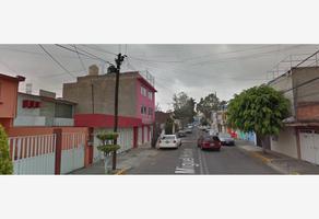 Foto de casa en venta en  , bosques de méxico, tlalnepantla de baz, méxico, 11941396 No. 01
