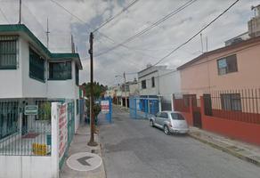Foto de casa en venta en  , bosques de méxico, tlalnepantla de baz, méxico, 14315676 No. 01