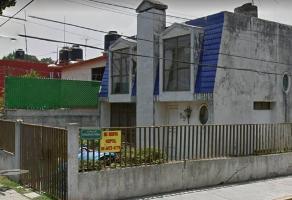 Foto de casa en venta en  , bosques de méxico, tlalnepantla de baz, méxico, 14315680 No. 01